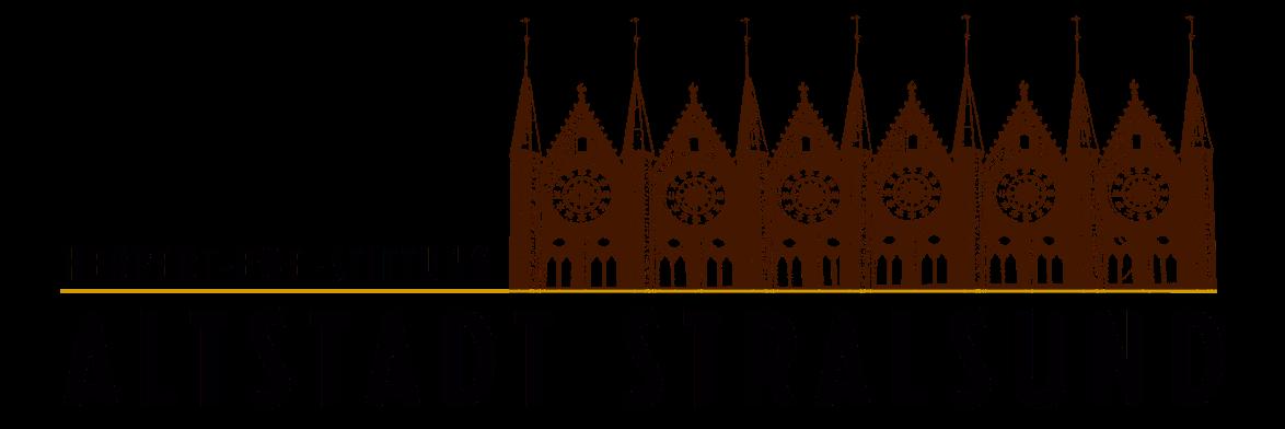 Herbert-Ewe-Stiftung